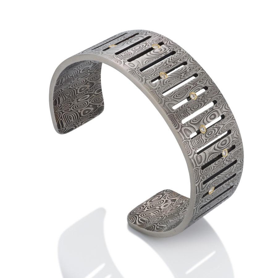 Chris-Ploof-Bracelet-1-2