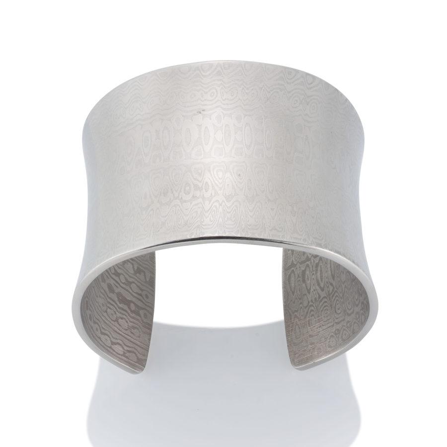 Chris-Ploof-Bracelet-2-2