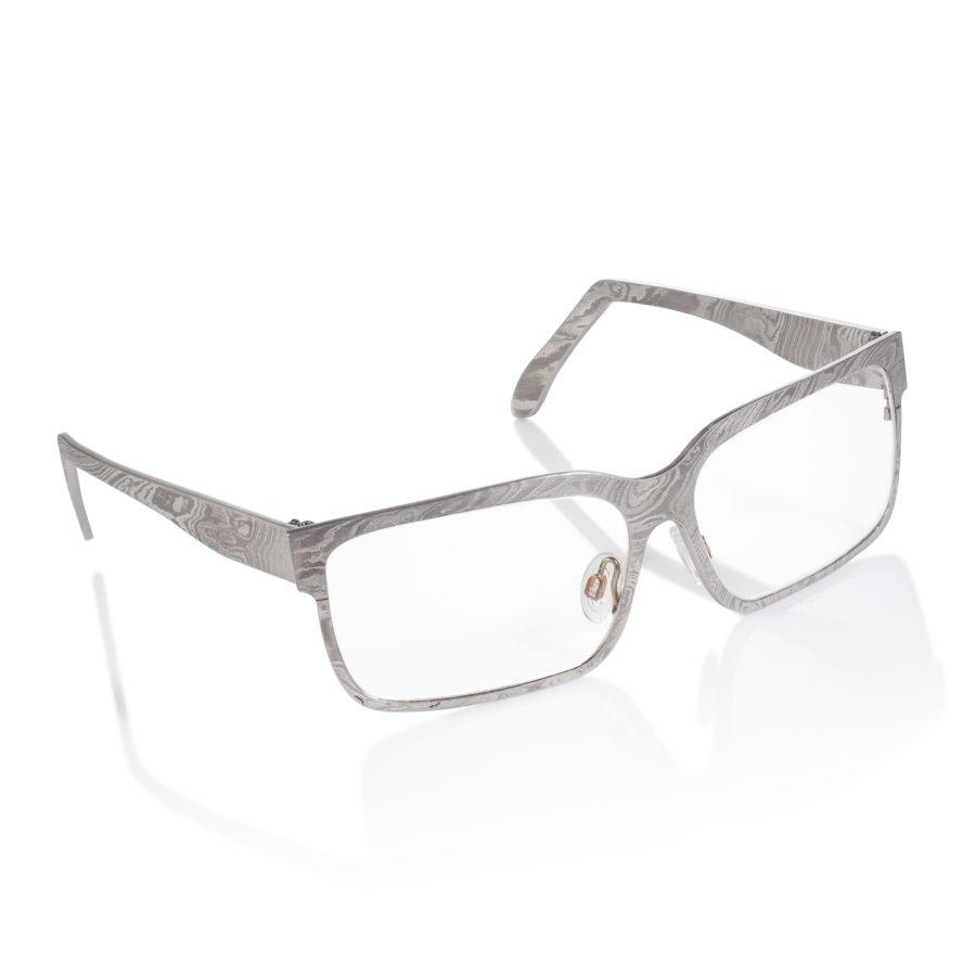 Chris-Ploof-Eye-glasses-1-1 copy
